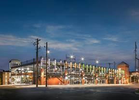 Transit Center image 1