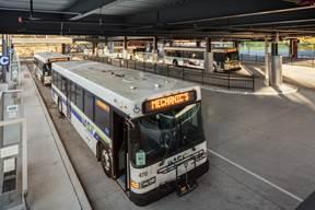 Transit Center image 2